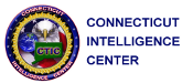 CIC - Connecticut Intelligence Center