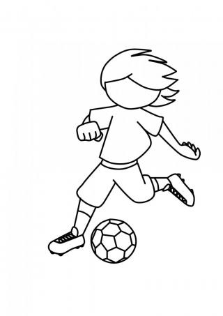 Youth Sports Listings